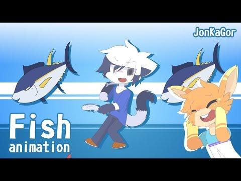 Fish ! (Original)