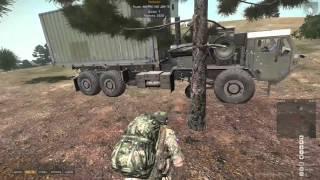 Скачать Arma 3 Extremo Altis Life Войнушка пострелушка
