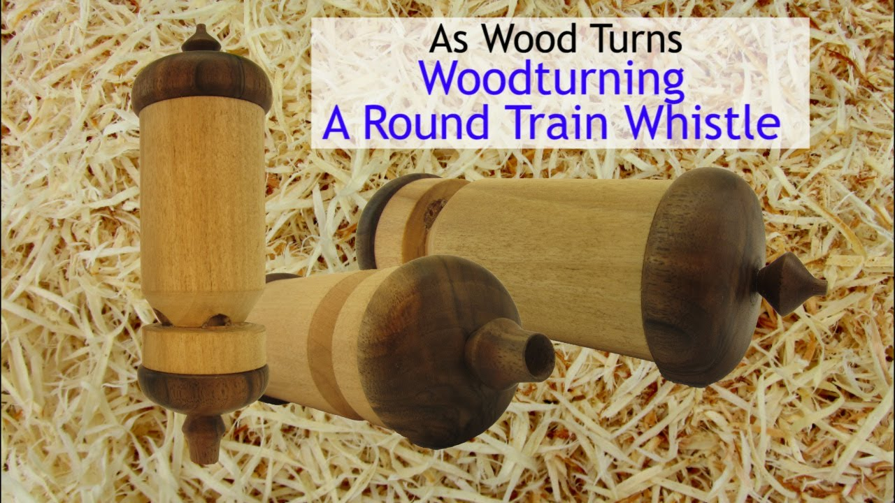 January | 2013 | Easy Woodturning Projects and Tips from As