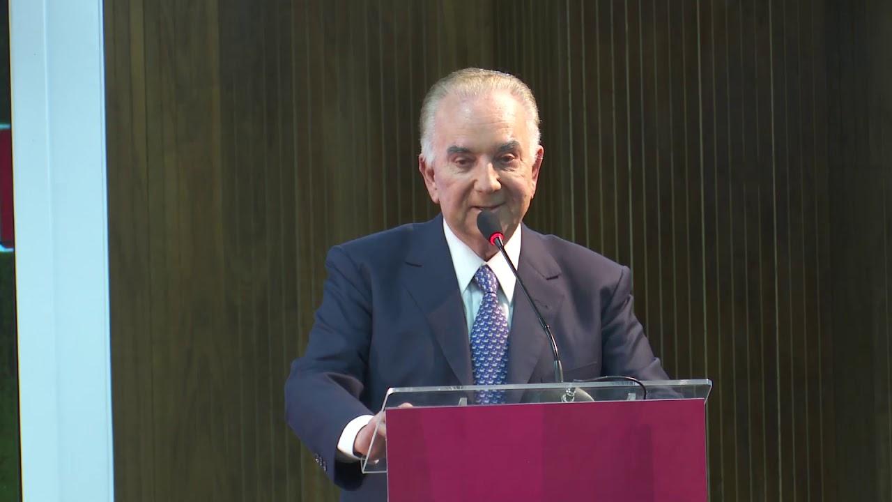 Liberdade e Interpretação no Direito Tributário - Professor Paulo de Barros