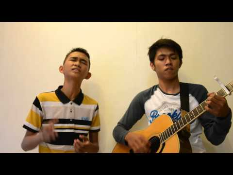 JESUS TAKE THE WHEEL (Cover by Aldrich and James)