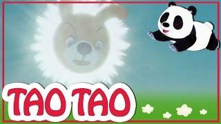 Tao Tao - 42 - כלב השמש