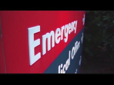 Pennsylvania Nears Launch Of New Health Insurance Website