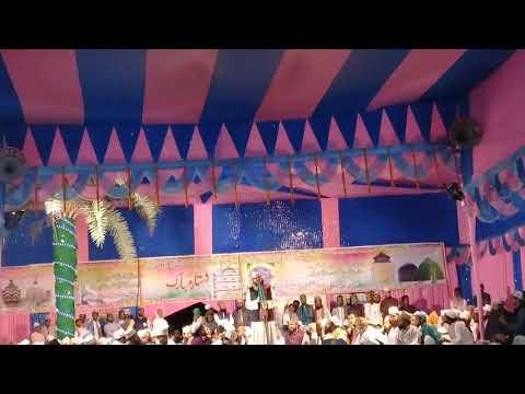 Arshad Iqbal kalkatvi Naat Sharif maksudpur Sarah Bihar Muzaffarpur like subscribe share kijiye
