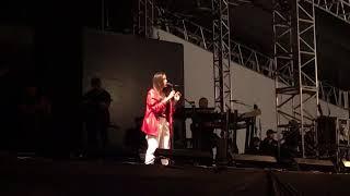 Baixar Will I See You - Anitta 11/10/2017 Oktoberfest Canoas