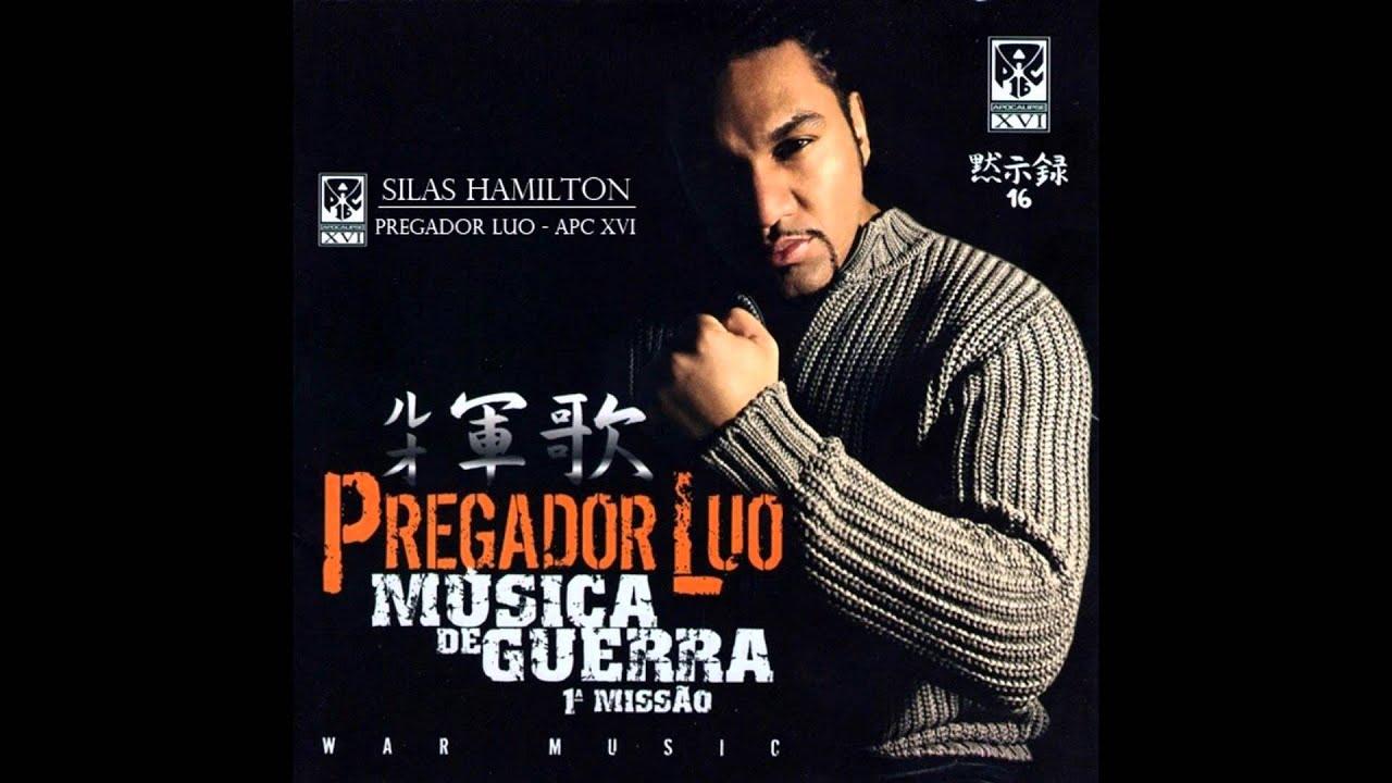 DE PREGADOR 23 SALMOS BAIXAR 91 E MUSICA LUO