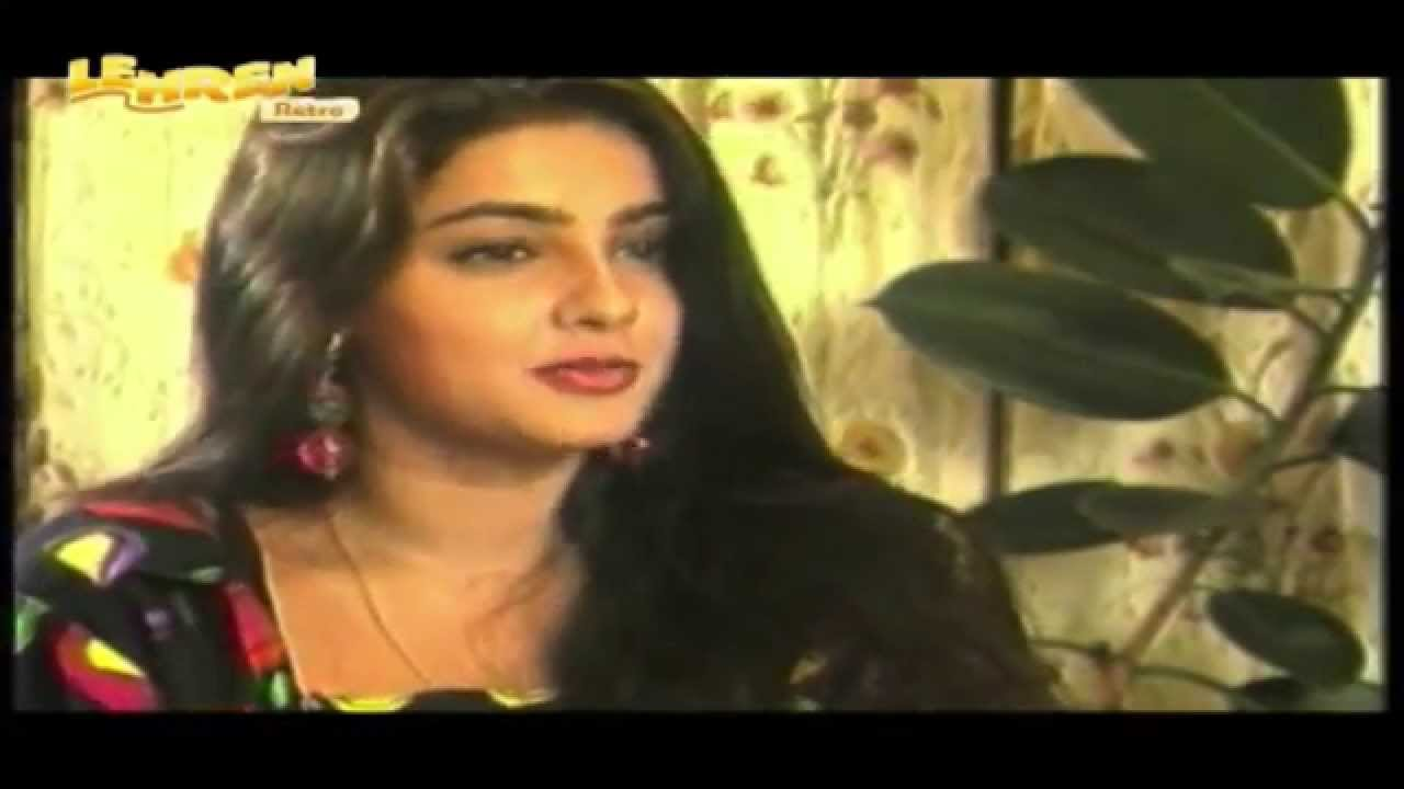 Mamta Kulkarni Unplugged on Her Career! | With English ...
