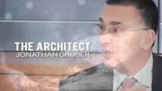 The Gruber Attack Thumbnail