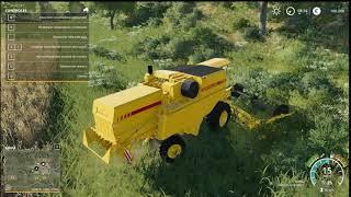 Farming Simulator 19 el grajero noob