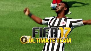 FIFA 17 ULTIMATE TEAM ⚽ 068 • MÜHSAM...