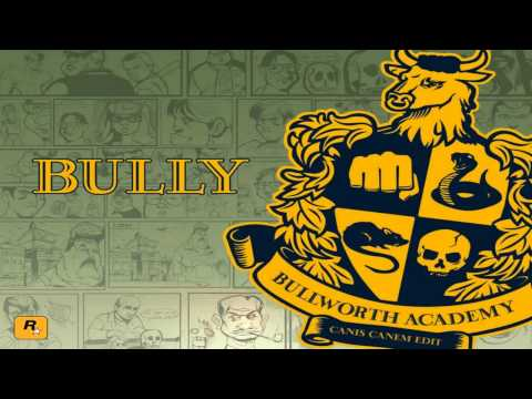 Bully - Final Showdown (High)