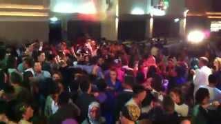 DJ Atilla Varlioglu Canli 2011 Part 1