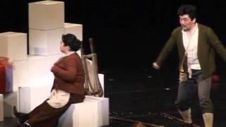 Humperdinck:Hänsel und Gretel,Erster & Zweiter Akt