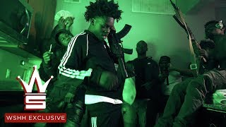"Quin NFN ""Thotiana Remix"" (WSHH Exclusive - Official Music Video)"