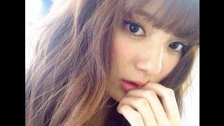 【non-no専属モデル】新川優愛のかわいい画像・写真集~Shinkawa Yua~ ...