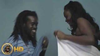TKay - Den Anuh Goodas [Official Music Video HD]