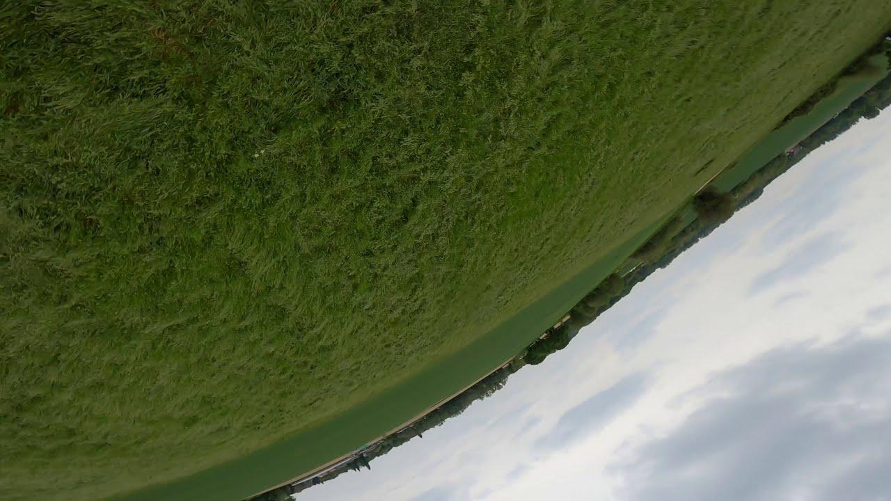 GoPro Hero 8 FPV Test | Kabab FPV Glide | SmooX 1880 kV фото
