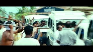 Singam - Trailer