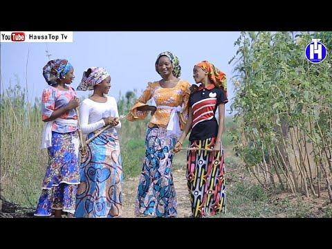 Sabuwar Wakar Gada Video 2018 (Latest Hausa Music) | Best Hausa Songs | Kannywood Music