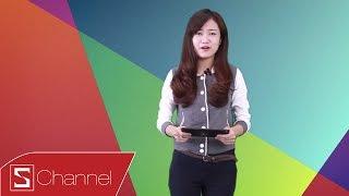 Schannel - Top 5 smartphone chính hãng đáng mua trong tầm 3 triệu - 4.9 triệu