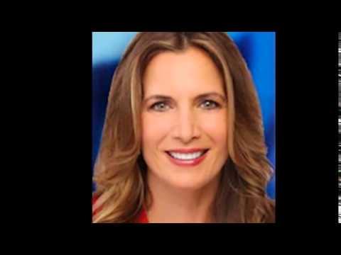 Lisa Colagrossi, NYC TV Reporter Dies after Suffering Brain Hemorrhage