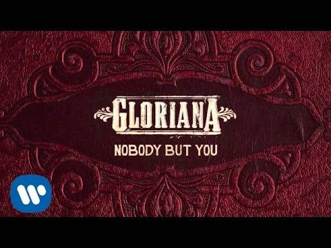 Gloriana -