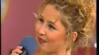 Huysuz Show - Pınar Aylin (1999)