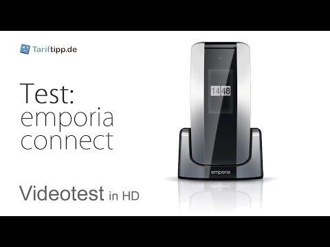 emporia connect | Test in deutsch (HD)