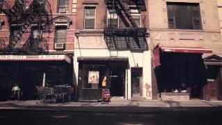 Baixar CON ARTIST COLLECTIVE // ART [NEW YORK]
