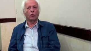 Samir Amin (I): Características del capitalismo contemporáneo