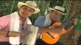 EL BOBO DE LOS MANDAOS HERNAN DARIO