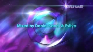 Enhanced Sessions V3 Preview: Braiman & Falcon - Serenity (Original Mix)