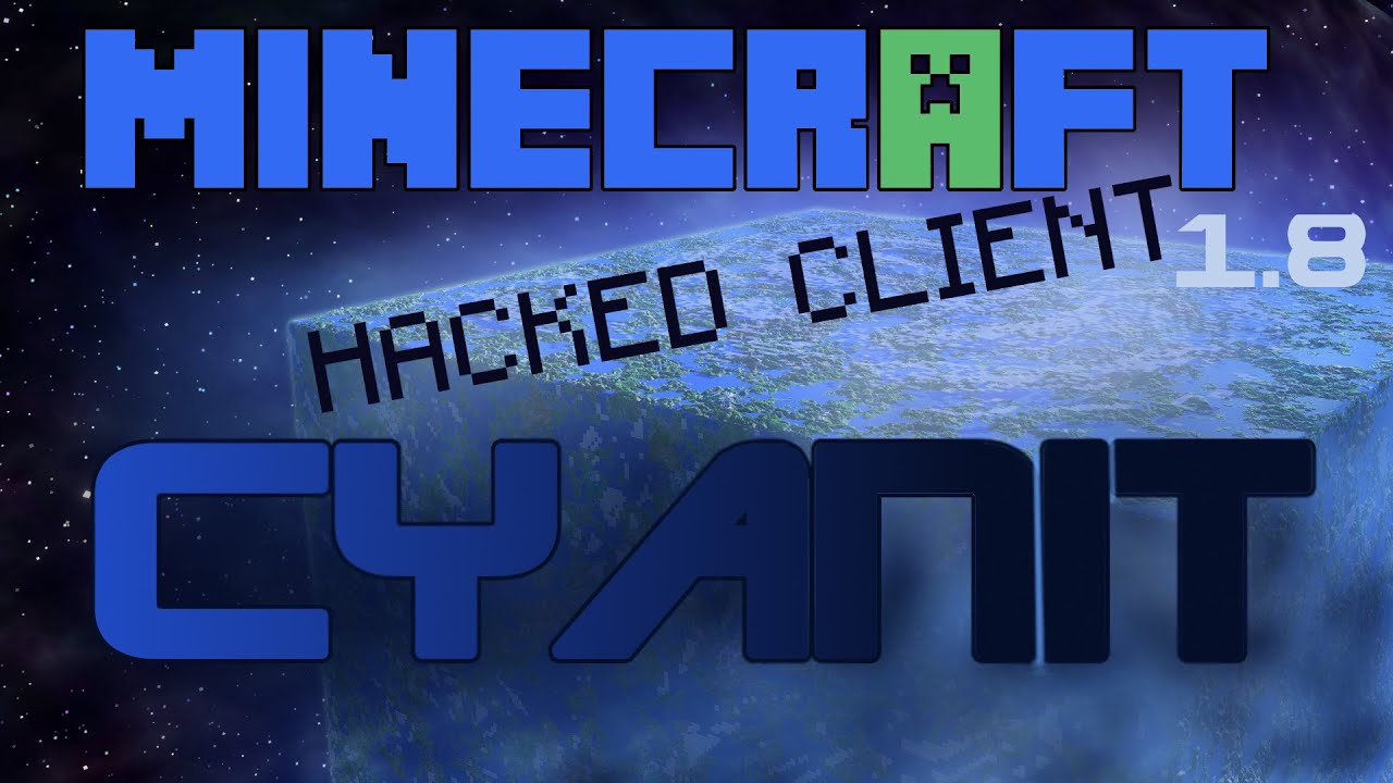 how to add mods to a hacked client