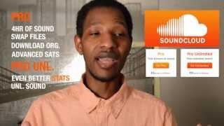 soundcloud-pro-account-is-it-worth-it