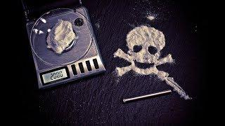 ► DOKU - Die Welt der Drogen ◄ // HD - DE - 2018 - NEU