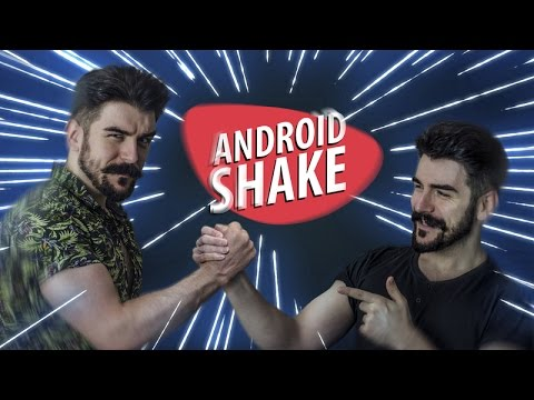 игры на андроид крякнутые