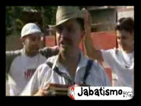 """Canción del verano """"Los 40 principales"""""""