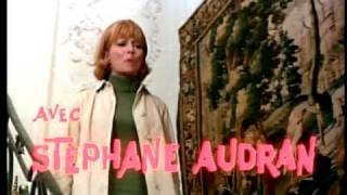 Popular Videos - Claude Chabrol & Stéphane Audran