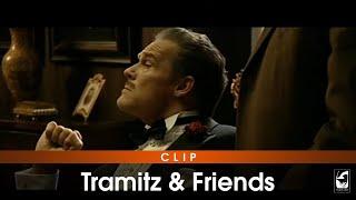 Tramitz & Friends - Der Pate (DVD Trailer)
