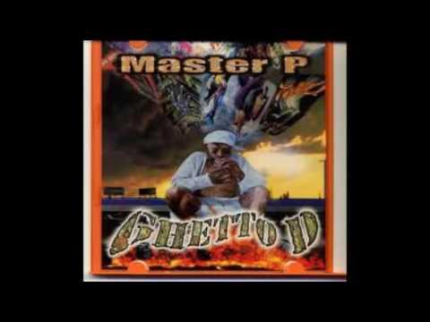 """Bourbons and Lacs""-Master P Silkk The Shocker, Lil Gotti, Mo B. Dick"