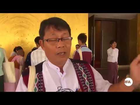 Myanmar to Regulate Growing Orphanage Organizations