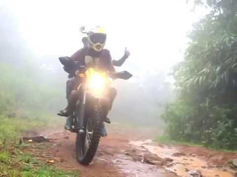 Kopi Tepal - Sumbawa Besar, NTB - Indonesia