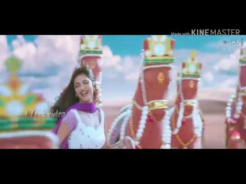 ringtone-love-weeks-||-jeene-laga-hoon-||-i-trek-video