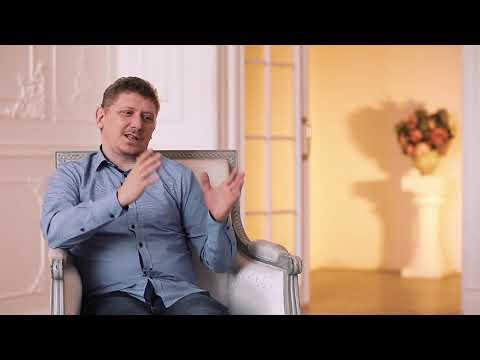 Туберкулез 4 стадия  Истории из жизни  Олег Матвеев