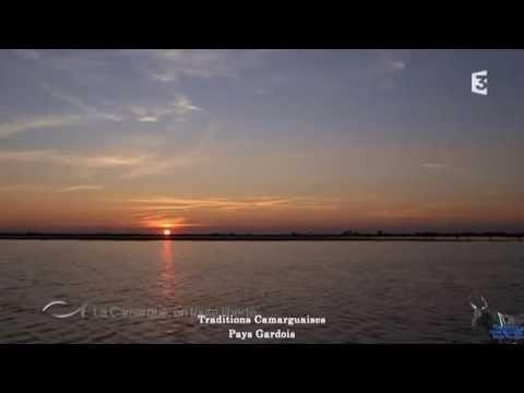 Randonnée en Provence avec Humeur vagabonde - MYPROVENCEde YouTube · Durée:  49 secondes
