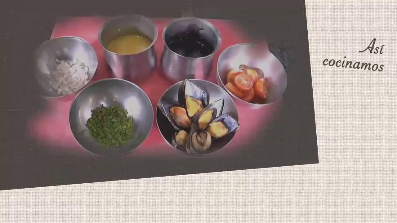 Escola de cuina terra d 39 escudella escuela de cocina en - Escuela cocina barcelona ...