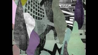 Adam Port & Stereo MCs - Changes [Freerange Records] (96Kbps)