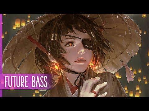 CloZee - Harmony (VAGO Remix) mp3 letöltés