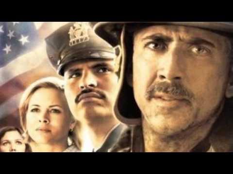 Las películas más famosas sobre terrorismo: el horror en la gran pantalla