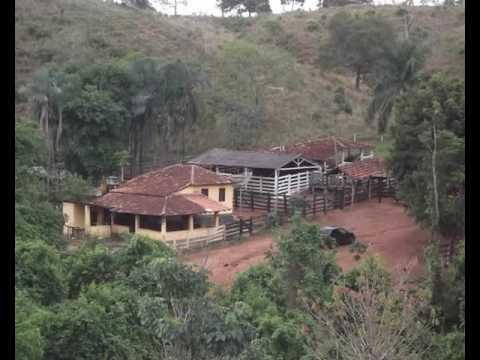 Santa Cruz de Goiás Goiás fonte: i.ytimg.com